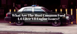 How reliable is the Ford 4.6L V8 engine? Will the engine last longer than any other Ford motors? Read my in-depth review.